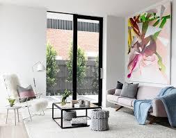 home decor shops melbourne mark tuckey fitzroy reviews living area