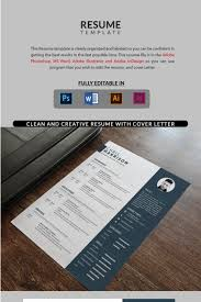 Graphic Designer Resume Template Chris Harrison Graphic Designer Resume Template 100 69