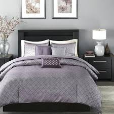 madison park duvet cover park purple duvet cover set madison park duvet cover sets madison park maize duvet cover set