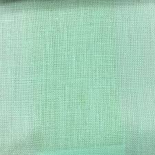 Small Picture Brighton 100 Linen Fabric Curtain Drapery Fabric by the Yard