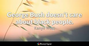 Kanye Love Quotes Best Kanye West Quotes BrainyQuote