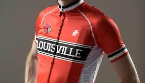 UofL <b>Cycling kit</b> for sale! – University of Louisville Cycling & Triathlon