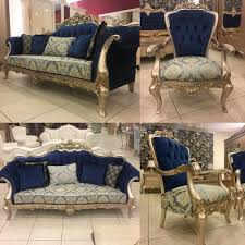 Royal Sofa Set Designs In India Luxury Hand Wood Carved Royal Curved Antique Living Room Sofa Set Buy Luxury Hand Carved Sofa Set Wood Carved Sofa Set Royal Carved Antique Living