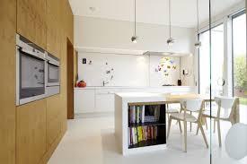 Arbeitsplatte Küche Eiche