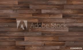 dark hardwood floor texture. Dark Wood Floor Texture Background, Seamless Dark Hardwood U