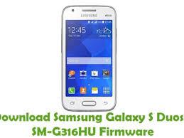 Download Samsung Galaxy S Duos 3 SM ...