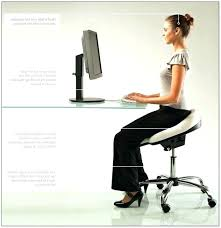 best office chair for long sitting. Best Office Chair For Posture Chairs Bad Backs To Improve . Long Sitting