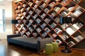 ... 2017 Dvd Storage Ideas Creative DVD Storage Ideas Fancy Wooden  Furniture ...