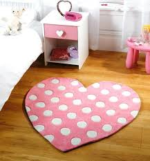 pink nursery rug round rugs uk 5x7 pink nursery rug