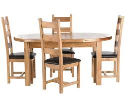 6 chair dining table set extending oak dining table and chairs ebay extendable dining set dining table and chairs