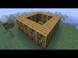 how to make a table in minecraft. Delighful Minecraft Minecraft How To Make Enchantment Table Stronger  Minecraft  Stronger In How To Make A Table Minecraft