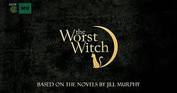 The worst witch reboot coming to cbbc in january. The Worst Witch 2017 Tv Series Wikipedia