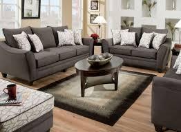 Living Room Deals Living Room Engaging Living Room Furniture Sets Green Bay Wi