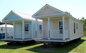 Small Picture Small Modular Cottages One is also Handicap approved So this is