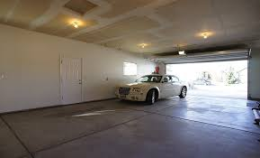 4 Car Garage Plans  Finding YOUR Best Four Car Garage Plan4 Car Garage Size