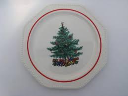 Du0026B 7u0027 PreLit Pencil Spruce Christmas Tree  SearsSear Christmas Trees