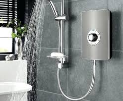 how much does it cost to install a new shower tile shower are shower panels worth