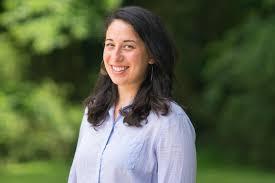 Sharon Bruce on Audubon – The Sanctuary for Independent Media