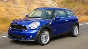 How To Figure Out Gas Mileage Mini Cooper Gas Mileage Overstated U S Regulator Says Cbc News
