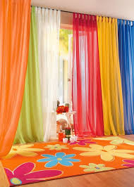 bedroom curtain designs. Bedroom Curtain Ideas 11 Ideas, 51 Cool Designs N