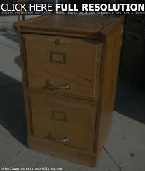 2 drawer oak filing cabinets photo 8 of beautiful oak file cabinet 2 drawer oak filing