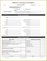 Financial Summary Template 24 Financial Summary Report Template FabTemplatez 8