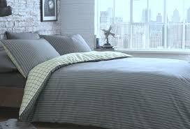 amazing duvet cover set bedding 100 cotton winter warm brushed cotton for 100 cotton duvet covers dfwago com