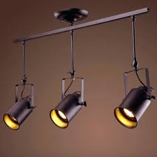 track lighting cheap. Pendant Track Lighting Cheap Industrial Iron Buy Quality Vintage Directly From China Light For Suppliers