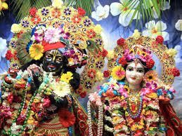Shri Radha Krishna Wallpapers ...