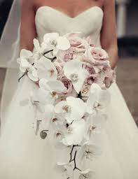 what flowers would you like for wedding bouquet boquet gowns