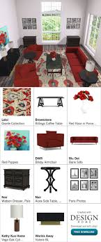 100 home design story apk download home planner for ikea 1