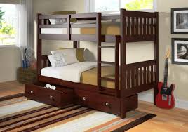 bunk beds for boy teenagers.  For Best Boy Room Decor With Bunk Beds Ideas Teen  To For Teenagers