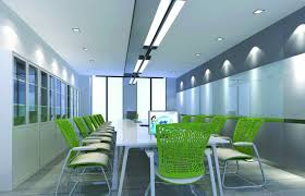 contemporary office lighting. Modern Furniture : Contemporary Office Expansive Slate Table Lamps Desk White Diamond Sofa Lighting