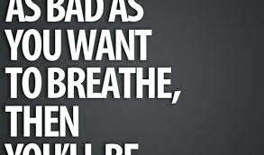 Best Motivational Quotes In Hd On Success Motivational Quotes For Success caiyunnews 8 22