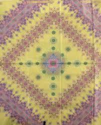 Aurora Design Fabrics Buy Aurora Luxury Fabric Design 234 2 Online At Jansenholland Com