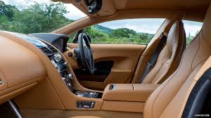 aston martin rapide 2015 interior. 2015 aston martin rapide s divine red interior wallpaper