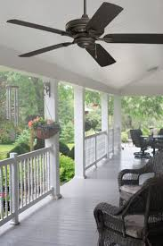 porch ceiling fan ideas best ceiling fans for outdoor porch ceiling fan ideas outdoors ceiling fans with lights patio outdoor fan porch