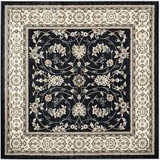 rug 7 x square rugs 7x7 uk