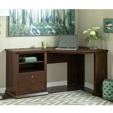 marvellous galant corner desk for house design extension ikea size