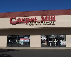carpet outlet. carpeting \u0026 flooring store in thornton, co carpet outlet