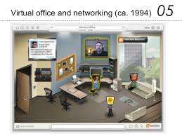 virtual office design. Unique Office Virtual Office And Networking Ca Throughout Office Design