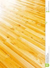 Image Dark Diagonal Lines Of Light Hardwood Parquet Floor Dreamstime Parquet Floor Diagonal Stock Image Image Of Parquet 12652633