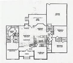 Premium Family Room  Rarotonga Accommodation  Pacific ResortFamily Room Floor Plan