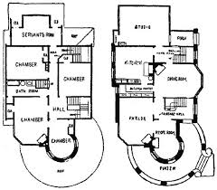 15 historic mansion floor plans house home designs free old Housing Plans And Designs In Sri Lanka Free 6 1000 ideas about vintage house plans on pinterest victorian mansion floor free stylish idea house plans in sri lanka free download