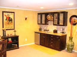 simple basement wet bar. Plain Basement Basement Wet Bar Simple Images    Intended Simple Basement Wet Bar S