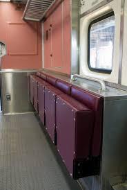 Image result for boston commuter rail