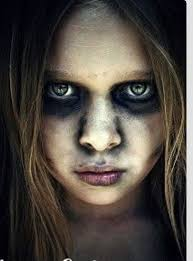 i think this would be great makeup for my room in the haunted house costumes makeup zombie makeup