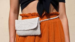 The Best <b>Fanny Packs</b> for Travel, From <b>Classic</b> Nylon to Chic ...