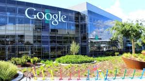 head office google. Google Head Office In India Images Of Indonesia