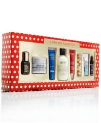 8 pc skincare favorites gift set created for macy s macys